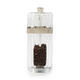 Cole &  Mason Kempton Pepper Mill