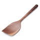 Sur La Table Walnut Angled Turner