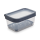 Geoffrey Zakarian Pro for Home Storage Container, Medium