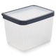 Geoffrey Zakarian Pro for Home Storage Containers, Extra-Large