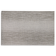 Chilewich Shade Floor Mat, Birch