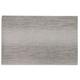 Chilewich Shade Floor Mat, 23