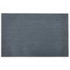 Chilewich Speckle Floor Mat, 23