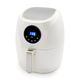 HealthyFry Air Fryer