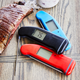 Thermapen Mk4, Red