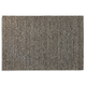 Chilewich Heathered Shag Doormat, 28
