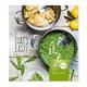 GreenPan for Sur La Table That's Easy Cookbook