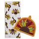 Turkey Pot Holder and Towel Set