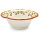 Francesca Cereal Bowl