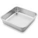 Nordic Ware Naturals Square Pan, 8