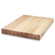 John Boos & Co. Maple Cutting Board, 21