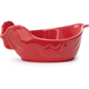 Revol® Happy Cuisine Pepper-Red Individual Poultry Dish