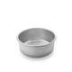 Nordic Ware Naturals Cake Pans