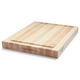 John Boos & Co. Reversible Maple Cutting Board
