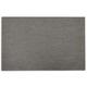 Chilewich Speckle Floor Mat, 48