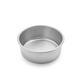 Nordic Ware Naturals Cheesecake Pan, 6