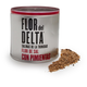 Flor del Delta Sea Salt with Pepper