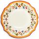 Francesca Dinner Plate