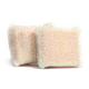 Casabella® Sparkle Sponges, Set of 2