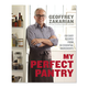 My Perfect Pantry by Geoffrey Zakarian