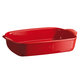Emile Henry Ultime Large Rectangular Baker