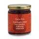 Balsamic Onion Spread