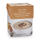 Sur La Table Porcini Mushroom Soup Starter Mix
