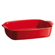 Emile Henry Ultime Medium Rectangular Baker
