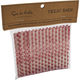 Sur La Table® Red Polka-Dot Cellophane Bags