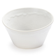 Cloud Terre Etta Cereal Bowl