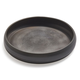 Cloud Terre Arlo Serving Bowl