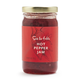 Sur La Table Hot Pepper Jelly