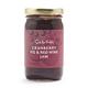 Sur La Table Cranberry Fig Spread