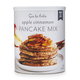 Sur La Table Apple Cinnamon Pancake & Waffle Mix