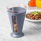OXO 2-Cup Multi-Measurement Cup