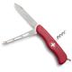 Victorinox Swiss Army® Cheese Knife