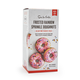 Sur La Table Frosted Rainbow Sprinkle Doughnuts Mix