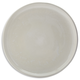Cloud Terre Hugo Dinner Plate