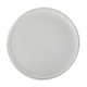 Cloud Terre Hugo Salad Plate