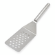 Sur La Table Stainless Steel Slotted Turner
