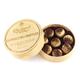 Charbonnel et Walker® Cappuccino Truffles, 135g