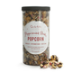 Sur La Table Peppermint Bark Popcorn