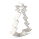 Christmas Tree Cookie Cutter, 6