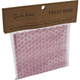 Sur La Table® Pink Polka-Dot Cellophane Bags