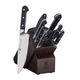 Zwilling Pro 10-Piece Choose-Your-Block Set