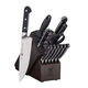 Zwilling Pro 13-Piece Choose-Your-Block Set