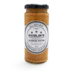 Kozlik's® Canadian Dijon Mustard