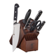 Zwilling Pro 7-Piece Choose-Your-Block Set