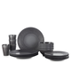 Revol Arborescence 16-Piece Dinnerware Set