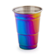 Fred Rainbow Party Cup